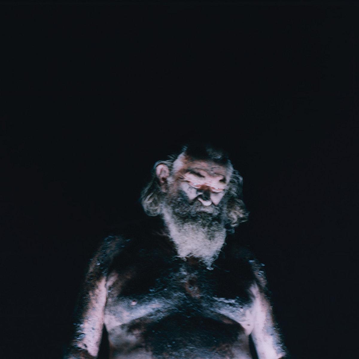 """NOTHING """"The Great Dismal"""" - recenzja płyty, blog o muzyce alternatywnej"""