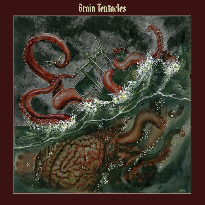 BRAIN TENTACLES blog o muzyce alternatywnej