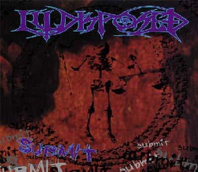 """ILLDISPOSED """"Submit"""" blog o muzyce metalowej"""