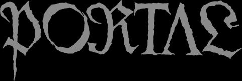 PORTAL blog o muzyce metalowej, alternatywnej