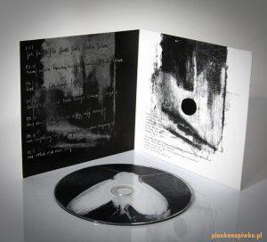 """Atrocious Filth """"Ovv"""" recenzje płyt, blog o muzyce alternatywnej, metalowej"""
