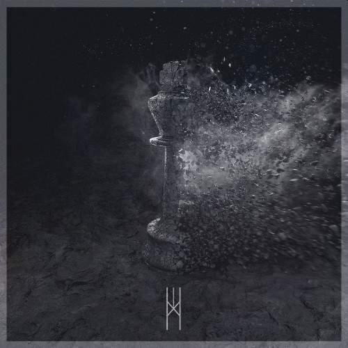 "CROWN ""The End of All Things"" recenzja płyty na blogu o muzyce metalowej"